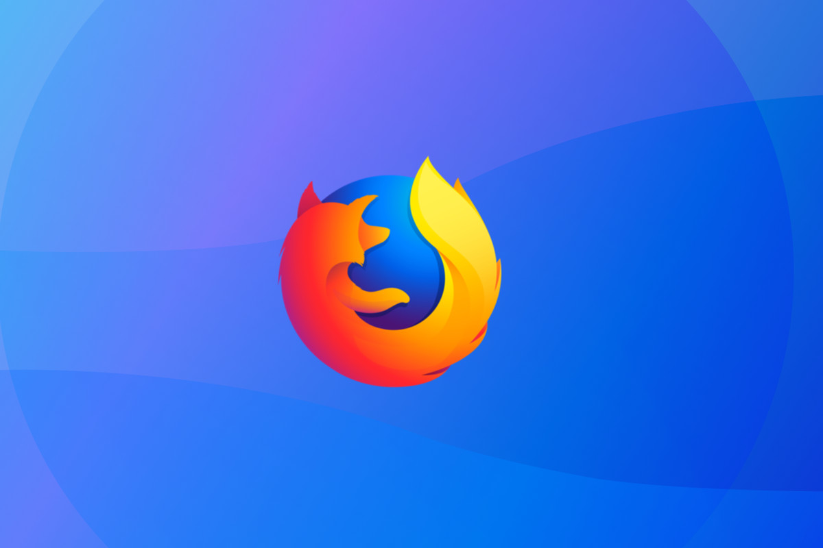 Iphone X Verge Wallpaper Firefox 64 Brings Better Browser Tab Management And Smart