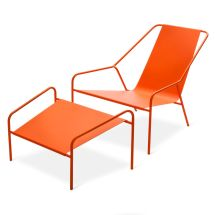 Dwell And Target Line Of Affordable Modern Furniture