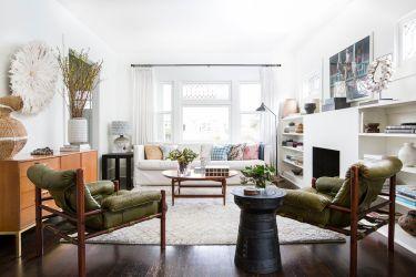 living room perfect soldi rafael
