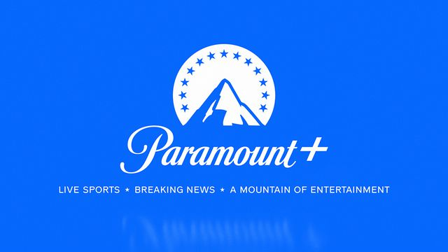 paramount_.0 CBS All Access becomes 'Paramount Plus' next year | Polygon