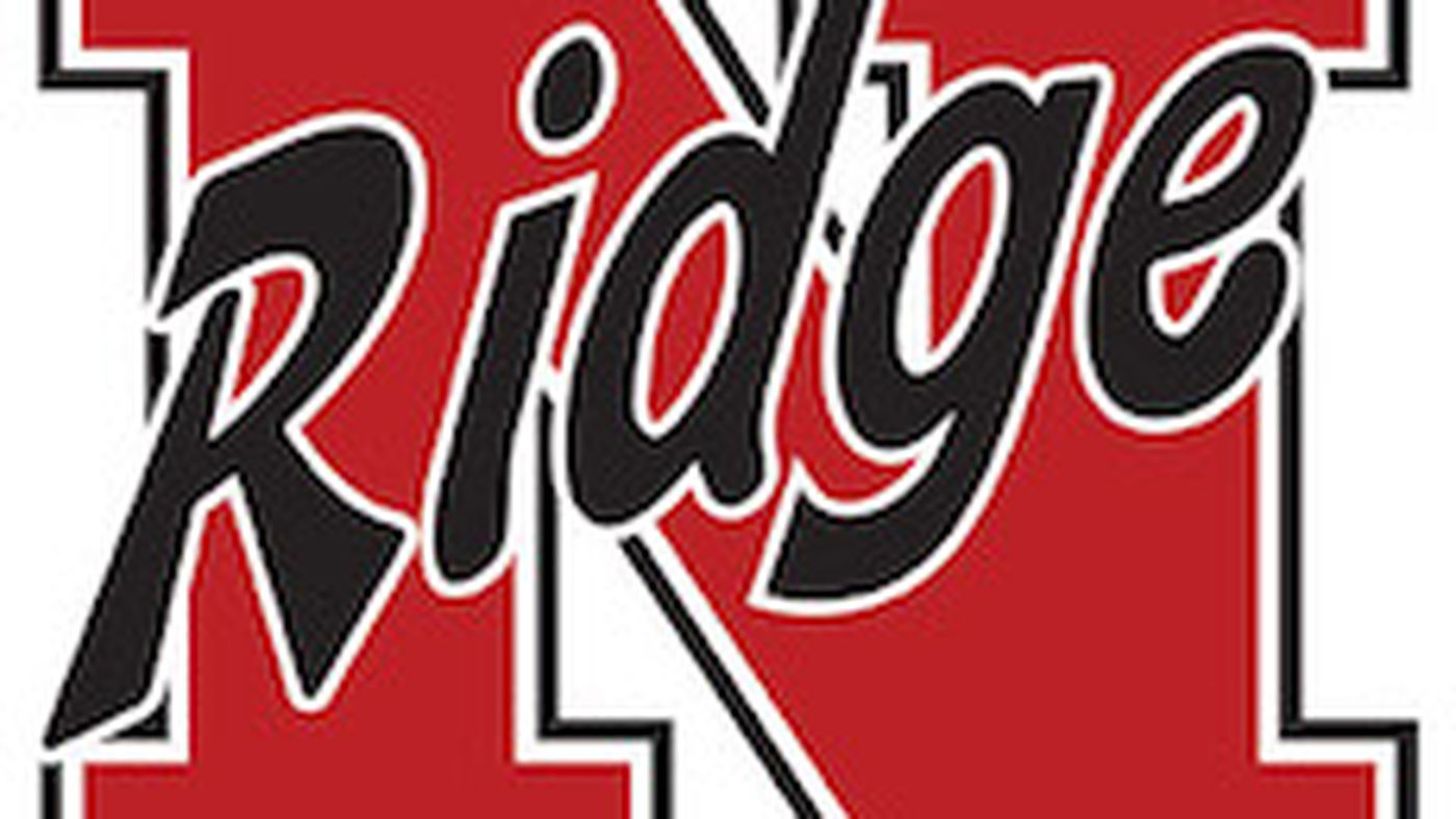 northridge knights 2020 preview