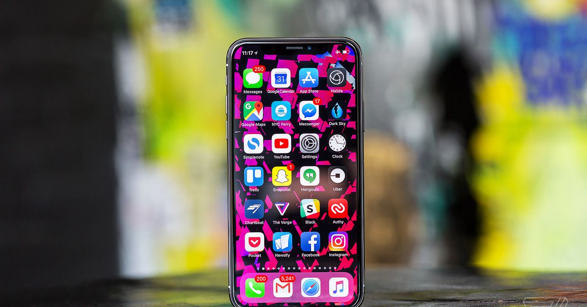 Iphone 7 Stuck On Wallpaper The Best Black Friday 2017 Phone Deals At Best Buy