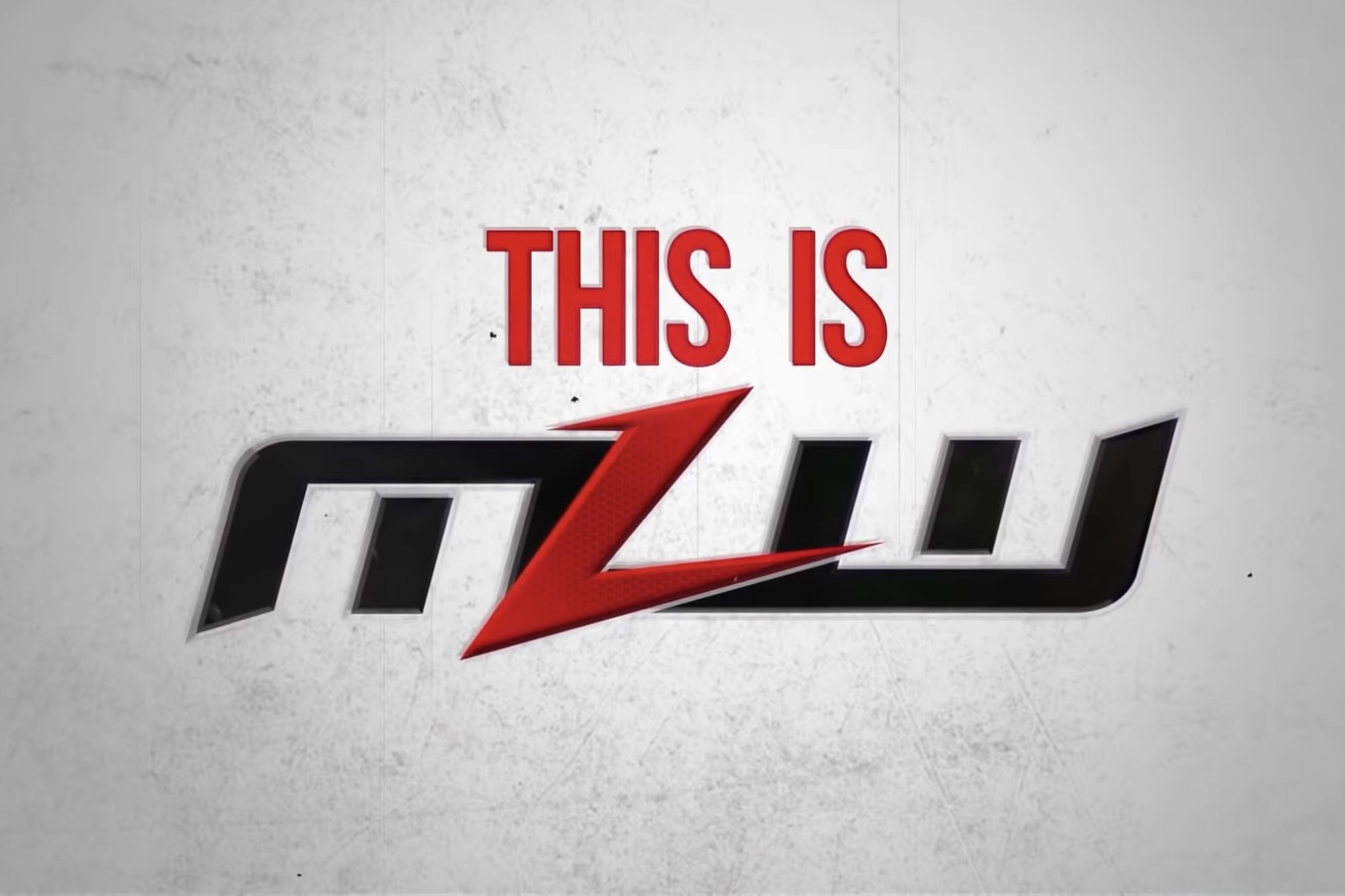 MLW officially announces new TV deal