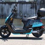 Revel S Mopeds Are A Fun Ride Around Brooklyn And Queens The Verge