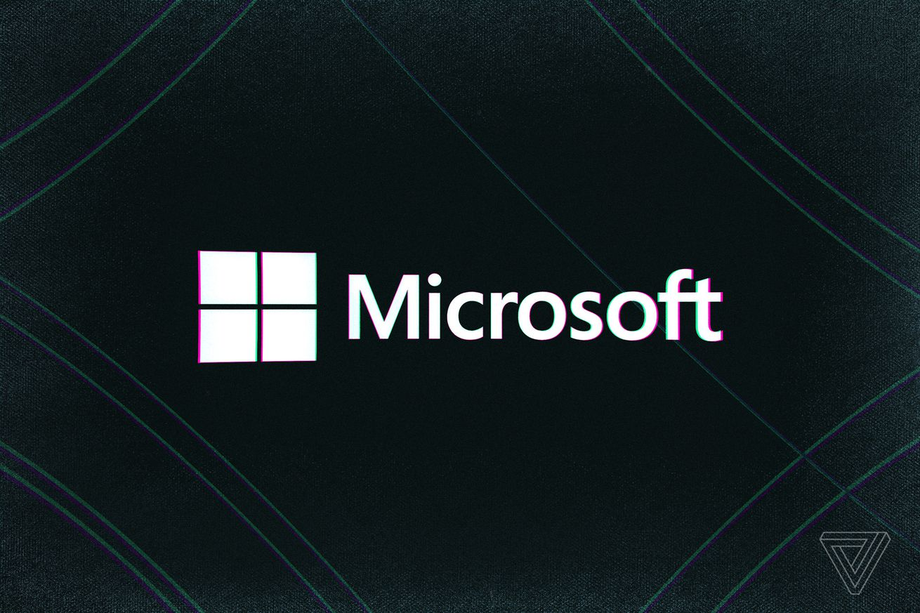 Bill Gates calls Microsoft's TikTok deal a 'poison chalice'