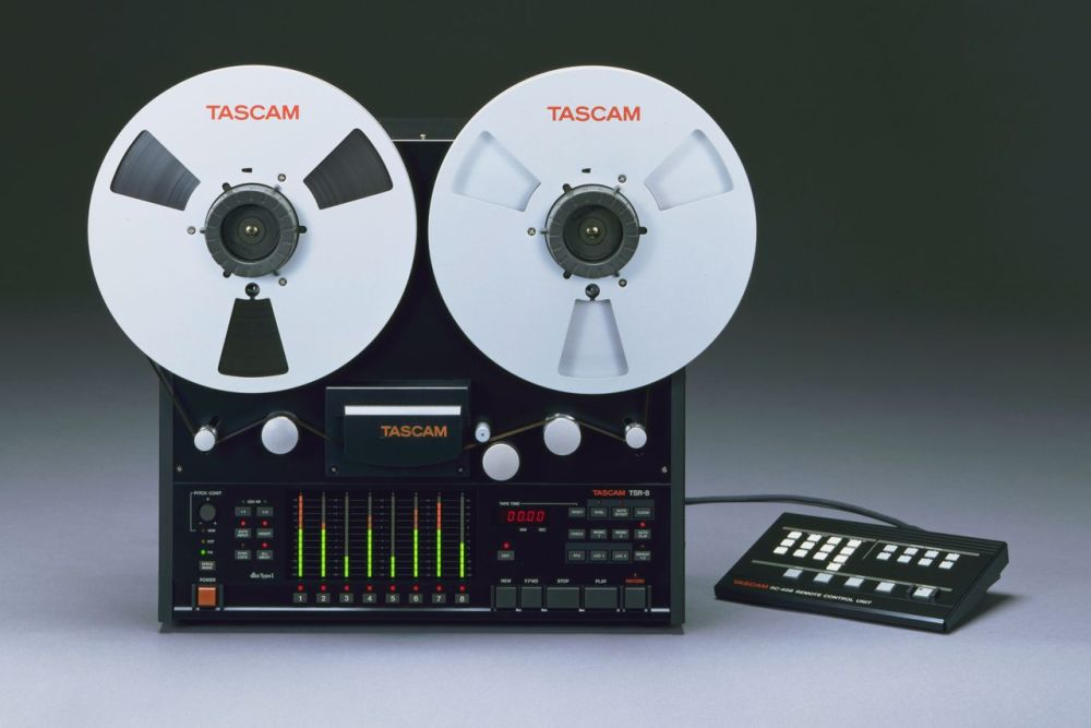 medium resolution of a guide to the latest trend in retro audiophilia