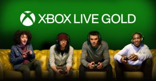 Microsoft increases the price of Xbox Live Gold
