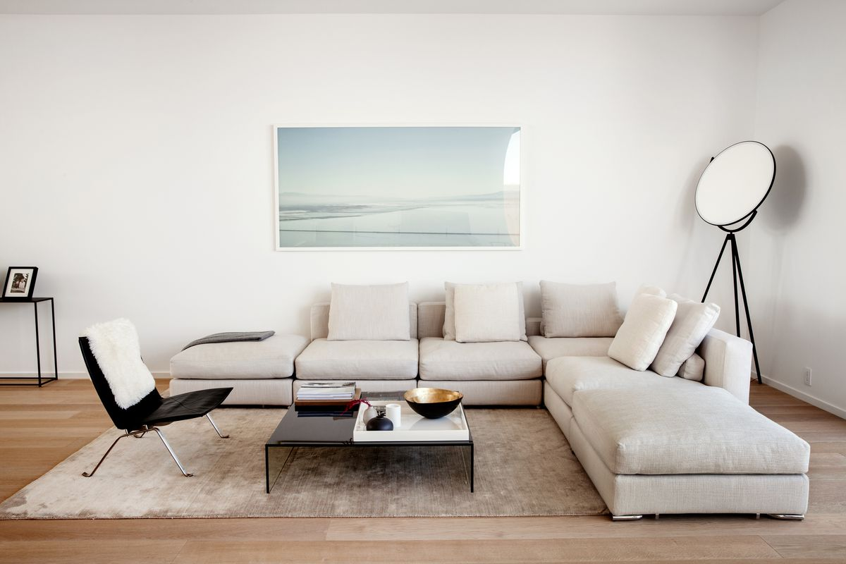 The Best Tips On How To Buy Furniture