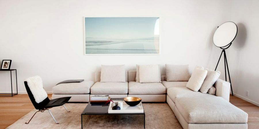 How To Buy A Sofa Curbed