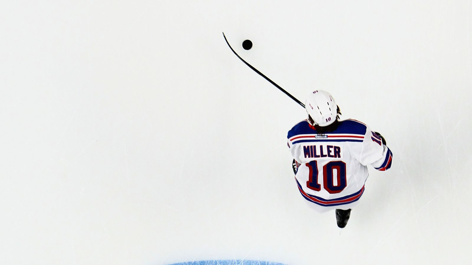 It's Time To Give J.T. Miller A Legitimate Chance