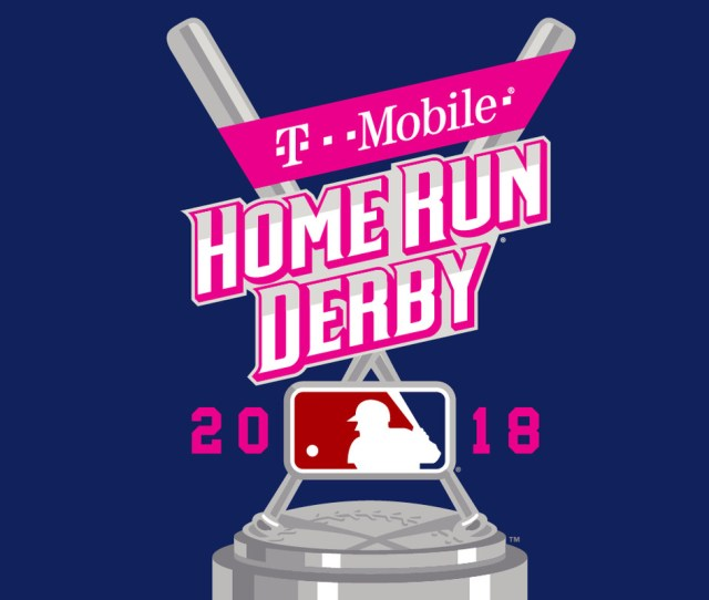 You Read Earlier Today Of The History Of Various Cubs In The Home Run Derby To That History Tonight We Add The Names Of Javier Baez And Kyle Schwarber