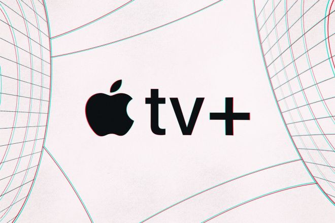 acastro_191030_1777_appletvplus_0001.0 PS5 owners can get six months of Apple TV Plus for no charge   The Verge