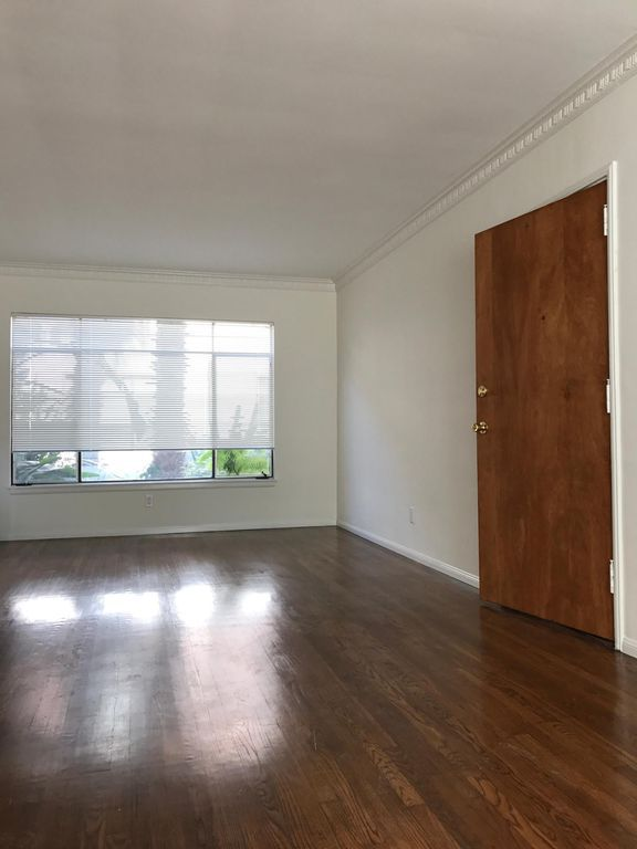 Los Angeles apartments: What $2.300 rents you right now - Curbed LA