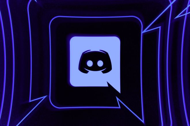 acastro_200318_1777_discord_0001.0.0 Sony is working to integrate Discord into PlayStation consoles | The Verge