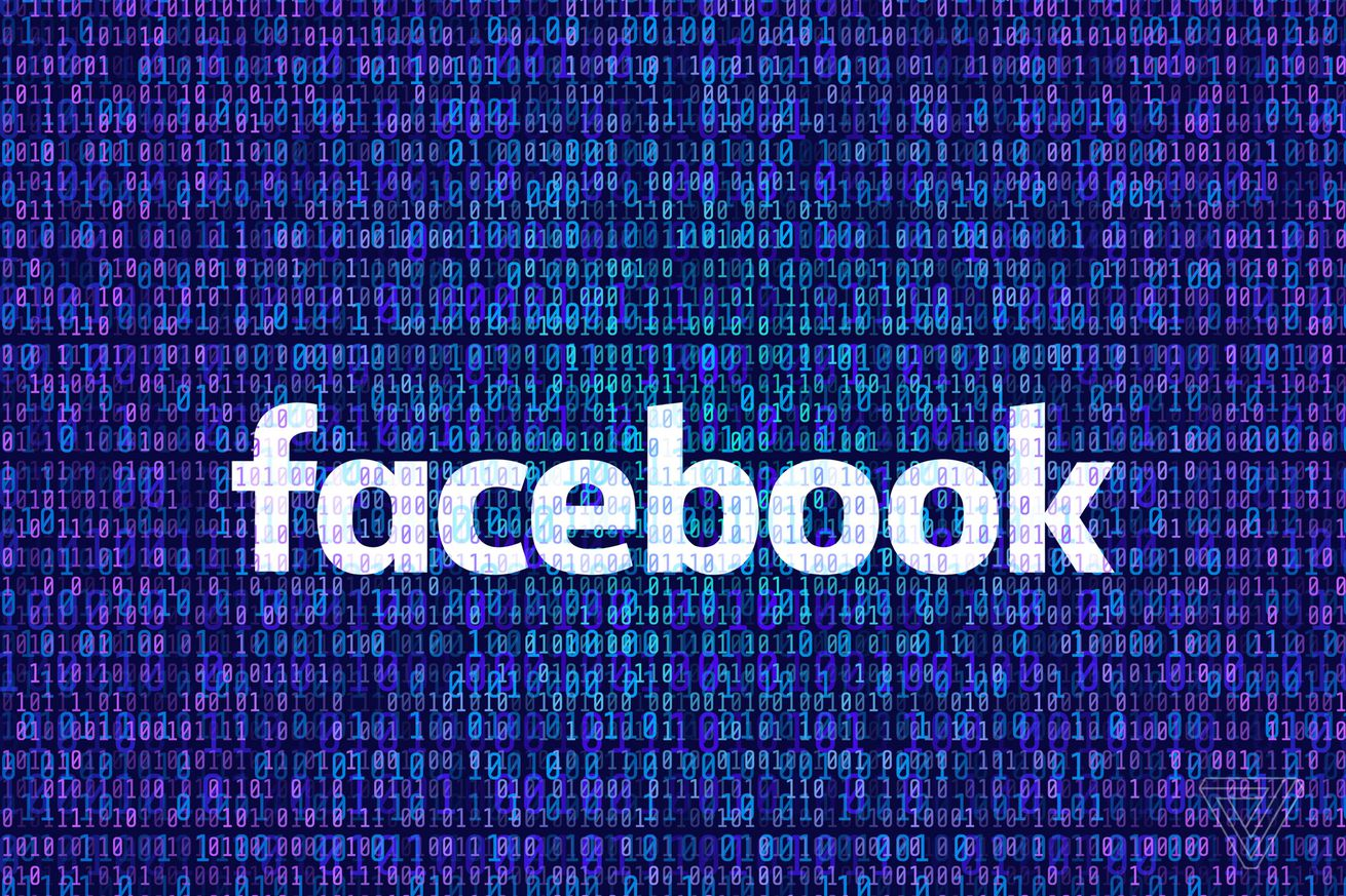 Facebook usage and revenue continue to grow as the pandemic rages on