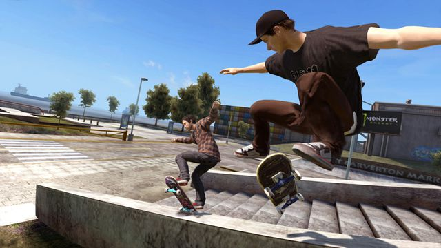 skate_3_screenshot_1280.0 In video games' rumor mill, trademark filings are proof of nothing | Polygon