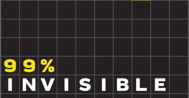 SiriusXM acquires Roman Mars' 99% Invisible and a bigger stake in the podcasting world