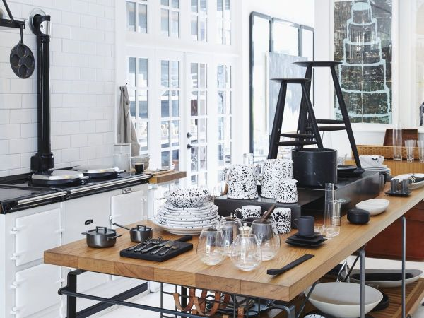 San Francisco Home Goods And Furniture Stores - Curbed Sf