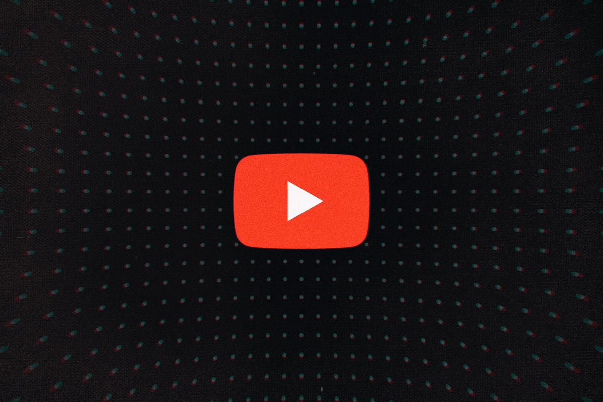 YouTube will now let creators play prerecorded videos during live streams - The Verge