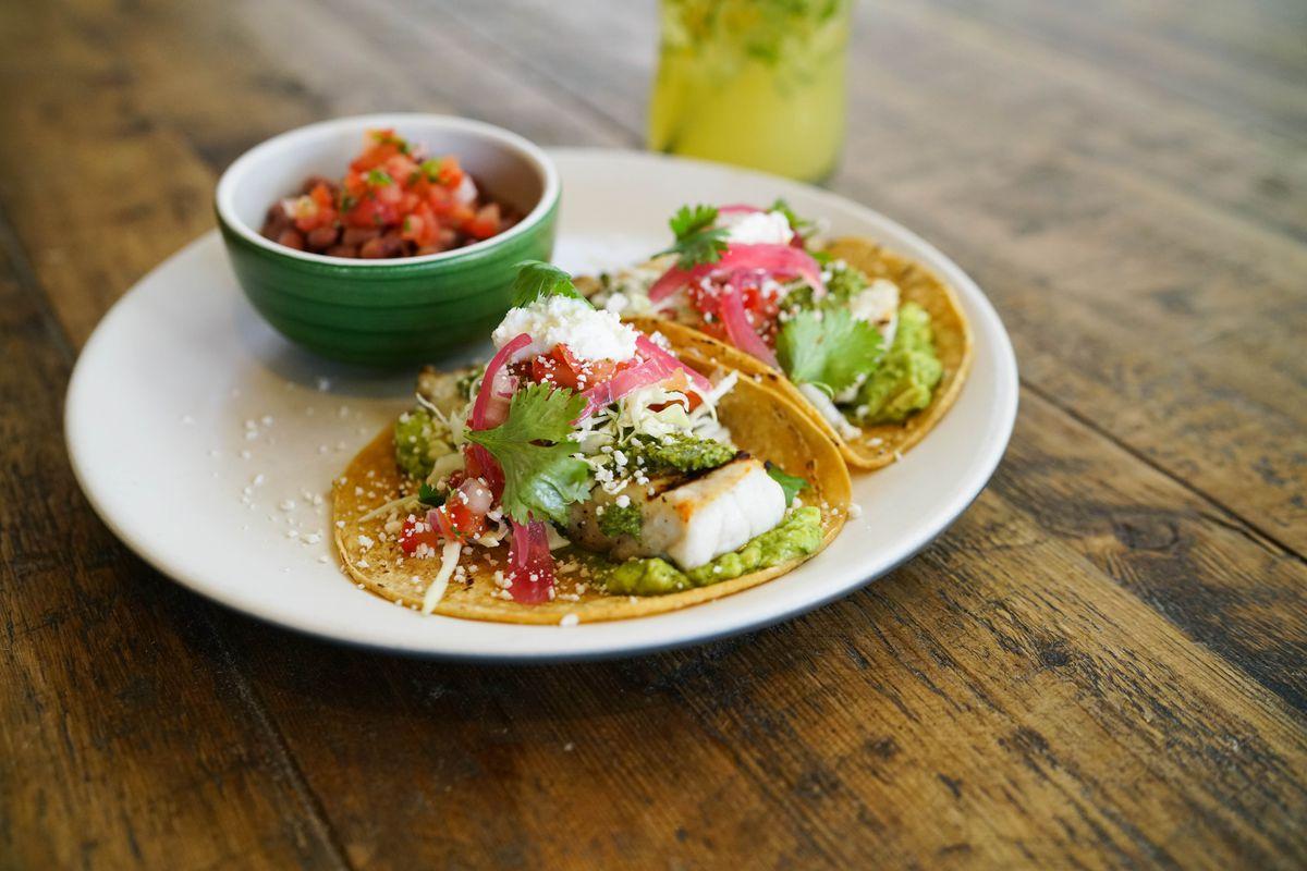 True Food Kitchens Second HoustonArea Outpost Opens Next