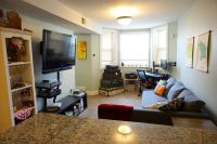 Chicago three-bedroom apartments renting for $1,500 or ...