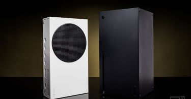 Here are some must-have accessories for your Xbox Series X or Series S