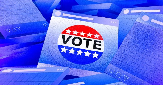 VoteByMail makes it easier to request a mail-in ballot ahead of the election