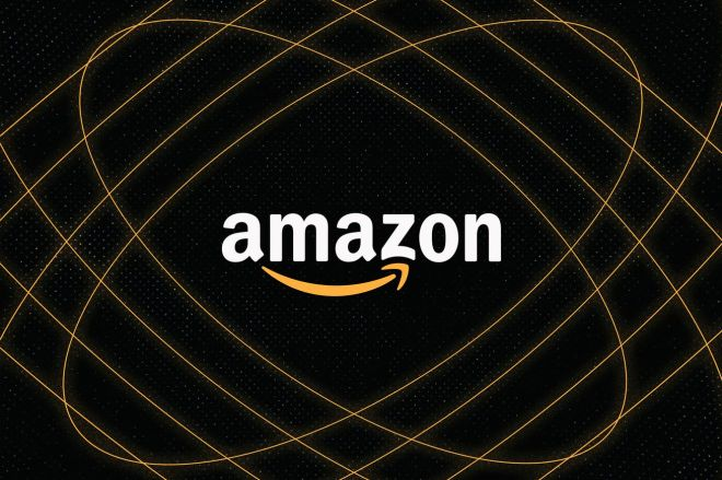 acastro_190920_1777_amazon_0002.0.0 How to sign up for Amazon Prime   The Verge