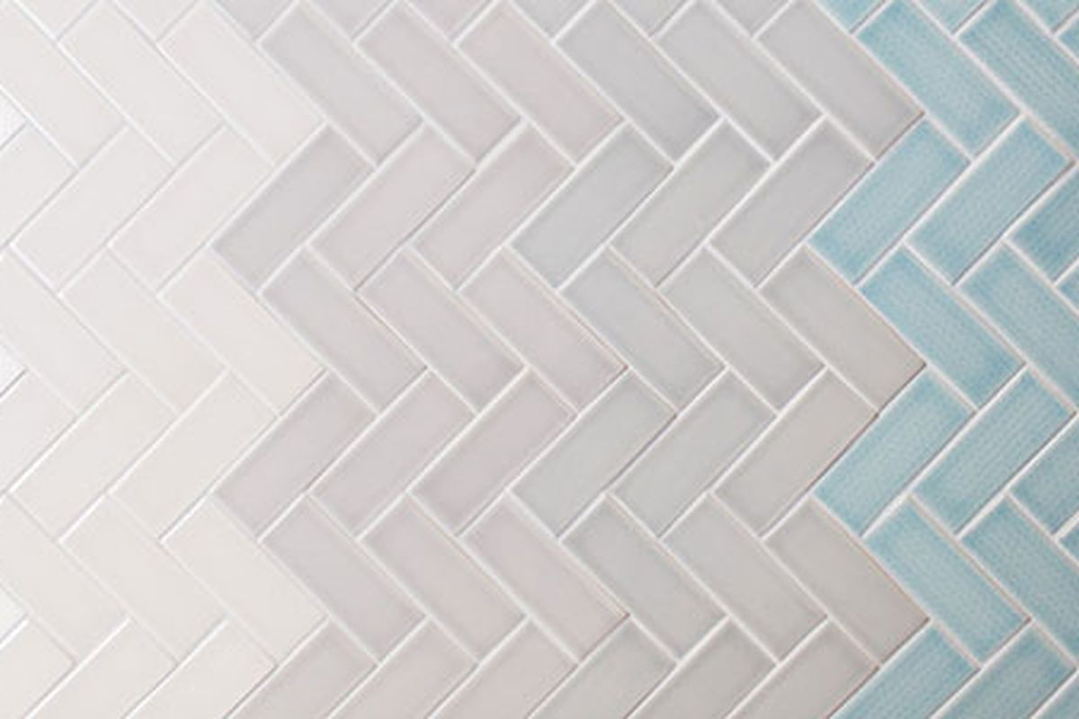tile timeless versus trendy this old
