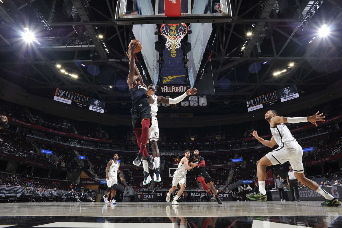 kyrie irving scores 38 as nets fall to