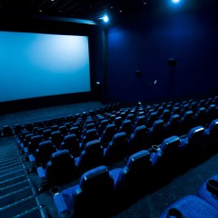 0 10 Movies Worcester System Boiler Wiring Diagram Moviepass Plan To Watch Unlimited Receives