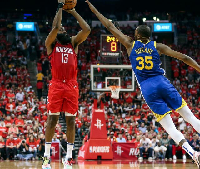 Houston Rockets Vs Golden State Warriors Game  Preview The