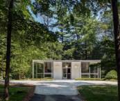 midcentury modern architecture