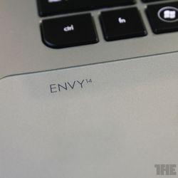 Envy 14 Spectre HPs Gorilla Glass Covered 1399