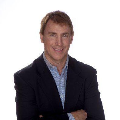 Tom Kenney CEO Verve Wireless
