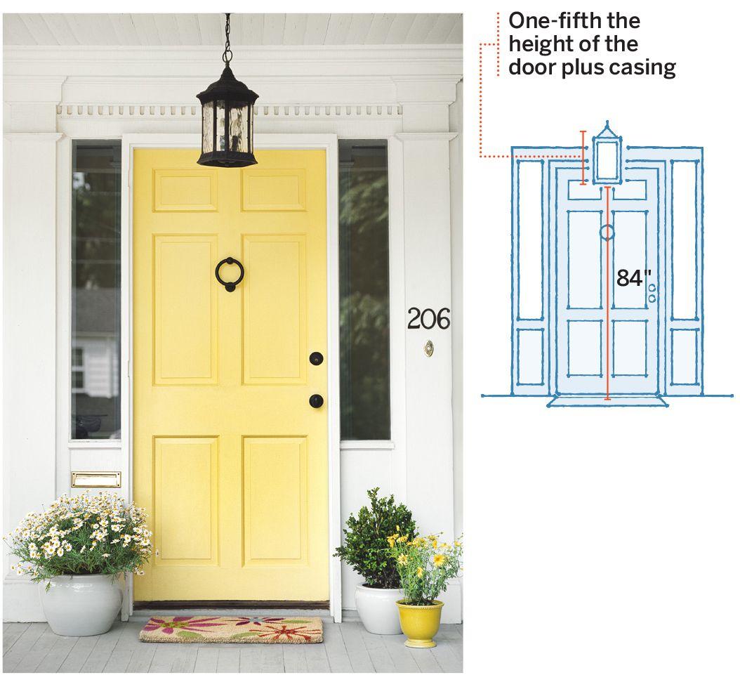 exterior light fixtures choose your