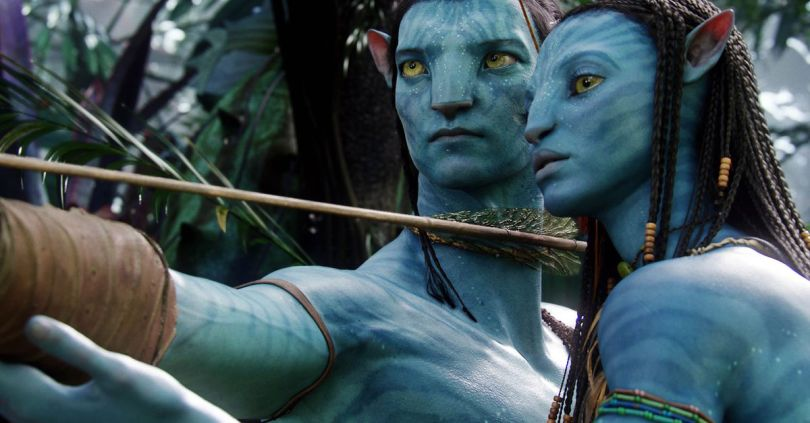 Avatar passes Avengers: Endgame to retake box office crown after China re-release