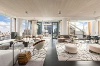 One57 condo with rare private outdoor space seeks $28.5M