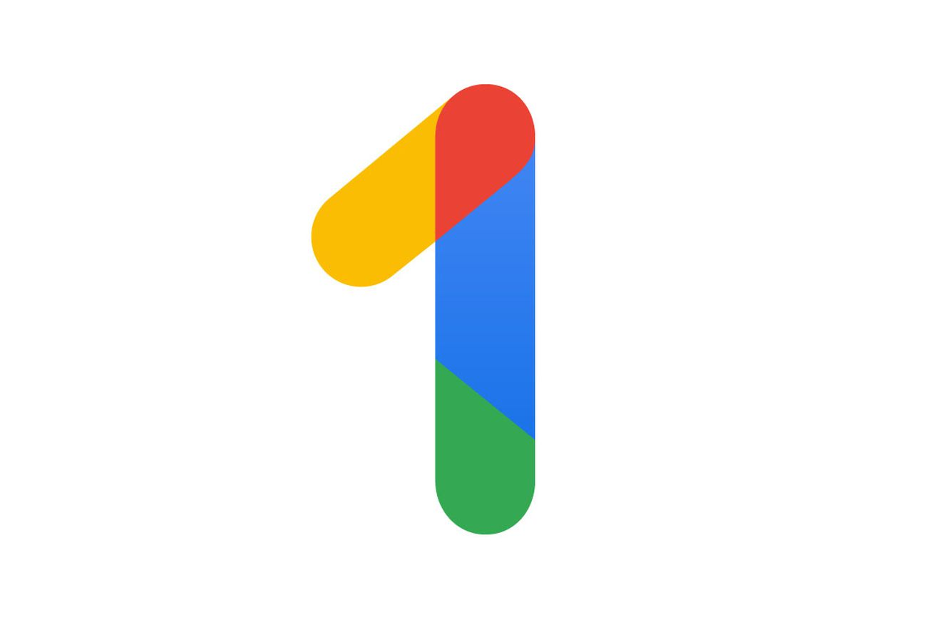 Google One will backup iOS or Android devices for free