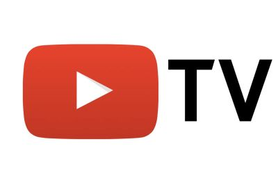 YouTube will offer a live TV bundle for $35 a month - Polygon