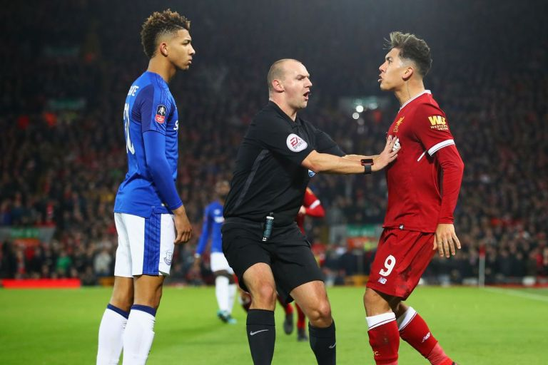 Image result for liverpool vs everton preview