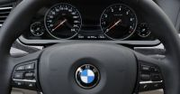 BMW becomes the latest automaker to shut down its subscription service