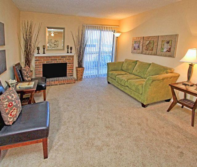 Cheap Apartments In Atlanta: Cheap One Bedroom Apartments In Atlanta 2018