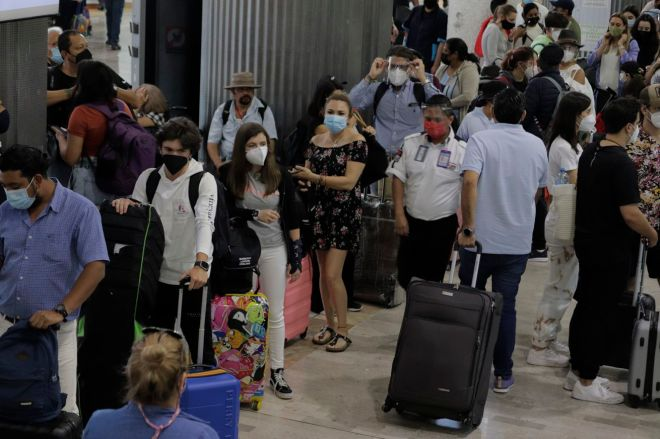 1231957204.0 Expedia launches a new tool to check coronavirus travel restrictions   The Verge