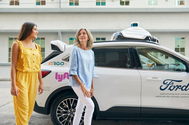 A6F7BB49_6C6C_4D75_BB29_93B5FB8DEA91.0 Ford's self-driving cars will be available on Lyft's platform in Miami and Austin | The Verge