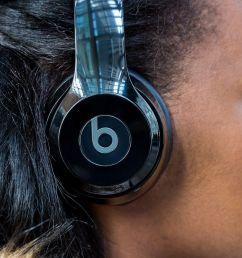 beats solo 3 review decent sound better wireless [ 1200 x 675 Pixel ]