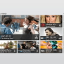 Verizon Fios App Arrives On Xbox One With Up To 74