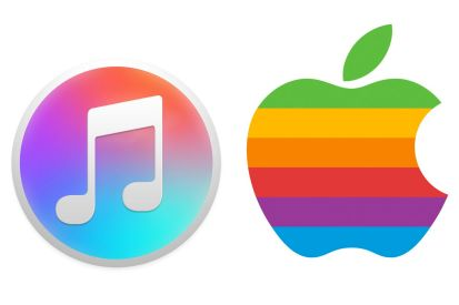 Image result for apple icon itunes