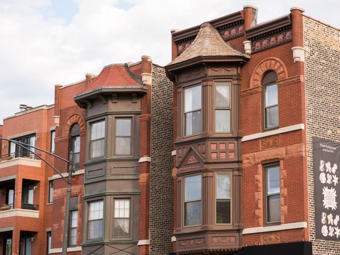 The Best Websites For Chicago Apartment