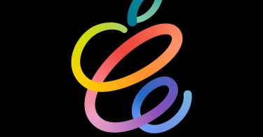 Apple's 'Spring Loaded' iPad Pro event live blog